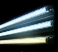 01-08-13-Tubo LED T10 10W; 60 cm SMD3528