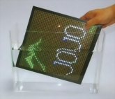 01-13-DIY LED Screen