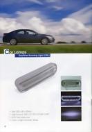 01-15-04-Car Lamps