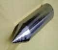 02-04-01-Solar Mono Crystalline Ingot