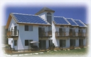 02-04-24-BIPV Roof Tile