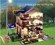 02-04-38-Entender sistema fotovoltaico