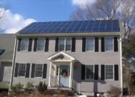 02-04-39-Panel Solar de aplicación