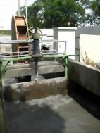 02-05-02-Mini Flow Hydroelectric Power
