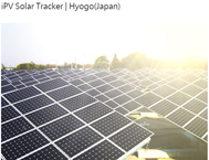 02-06-02-01 IPV Seguidor Solar | Japón