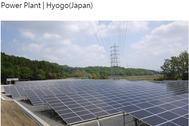 02-06-02-02 Power Plant   Hyogo(Japan)