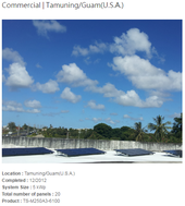 02-06-03-03 Residential | Upper Tumon/Guam(U.S.A.)