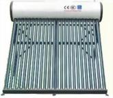03-01-Solar Water Heater CP2