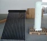 03-02-Solar Water Heater SS2
