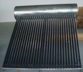 03-05-Solar Water Heater CN1