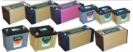 04-01-Electric Vehicles, Forklifts Battery (12V-300V)