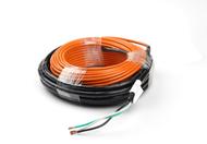 06-01-13 HX cable