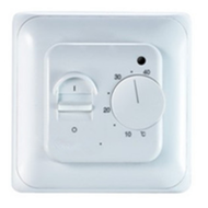 06-01-14 Thermostats(JH5)