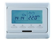 06-01-15 Thermostats(JH6)