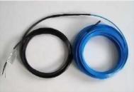 06-01-04 Mini Heating Cable (Single)