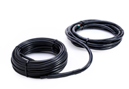 06-03-01 SX cable