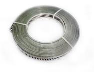 06-02-09 Steel strip & fixer