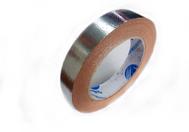 06-02-07 Pressure-sensitive adhesive tape