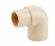 07-03-15-Male & Female Elbow (Socket)