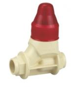 07-03-27- Check valve