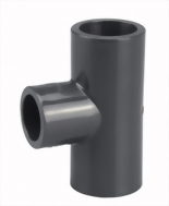 07-06-07-astm Reducing Tee (SxSxS)