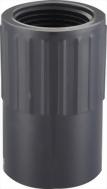 07-06-11-astm Female Adaptor (SxT)