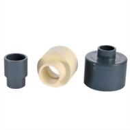 07-07-12-din reducing socket (sxs)