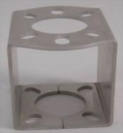 07-08-02-Aluminum Bracket1