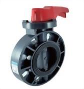 07-10-01- jumpanny butterfly valve