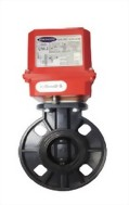 07-10-03-electric actuator butterfly valve