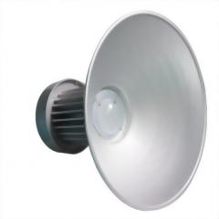 01-03-15-Lámpara HIDT Minería