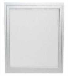 01-03-24-TP luz del panel
