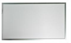 01-03-25-TP luz del panel