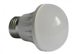 01-04-16-Bulb(D series)