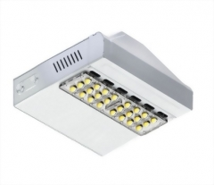 01-05-12-30w LED Street Light
