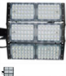 01-05-15-Tunnel lights