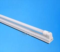 01-08-02-LED Tubo T5; SMD5050