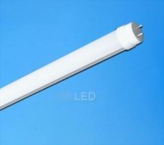 01-08-05- Tubo LED T8 18W 150cm; SMD3528