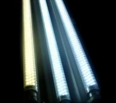 01-08-10-Tubo LED T10 12W; 60 cm SMD3014