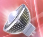 01-10-05-MR16-GX5.3/GU5.3