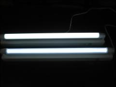 01-12-01- LED Fluorescent Lamp