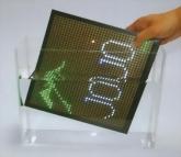 01-13-01-DIY LED Screen
