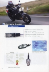 01-15-02-Mororcycle Lamps