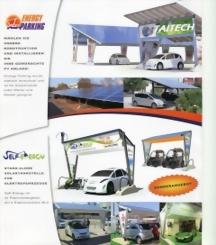 02-02-01-Solar Carport