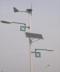 02-04-25-Sol-Wind Series