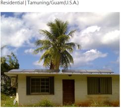 02-06-03-01 Residential | Tamuning/Guam(U.S.A.)