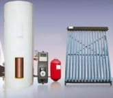 03-06-Solar Water Heater SS1