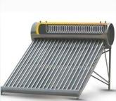 03-07-Solar Water Heater TS