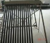 03-08-Solar Water Heater SC