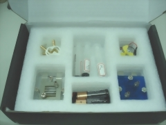 05-01-Educativos kit de pila de combustible
